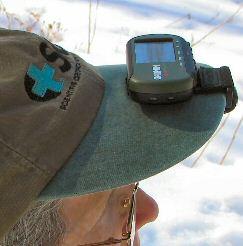 跑路用的GPS - 银河 - 银河@生存者唱诗班
